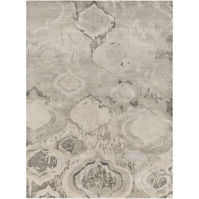 Picture of Watercolor Rug