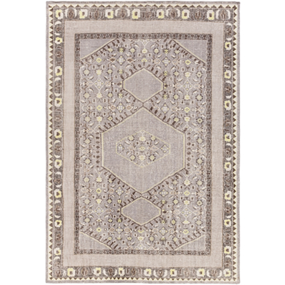 Picture of Zahra Rug