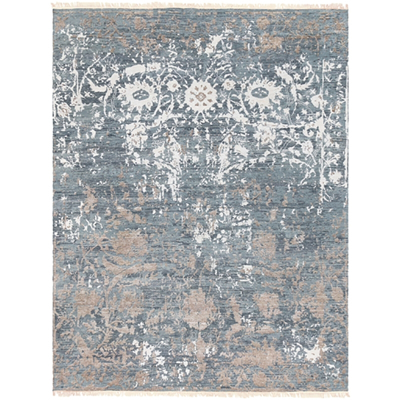 Picture of Flen Rug