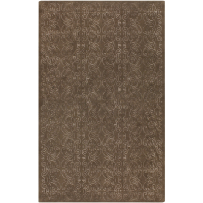Picture of Kharma Rug