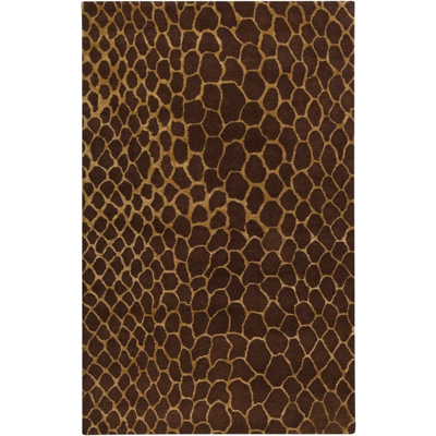 Picture of Moderne Rug