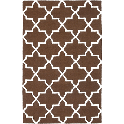Picture of Pollack Rug