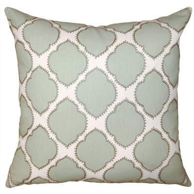 ganni-mosaic-pillow-22-front1