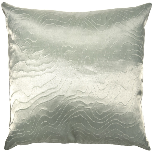 ganni-waves-pillow-22-front1