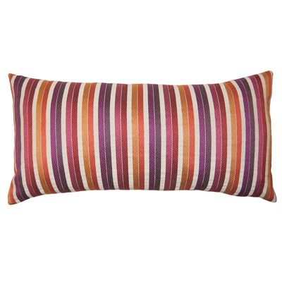 rainbow-stripe-pillow-front1