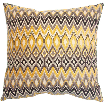 cannes-zig-zag-pillow-front1