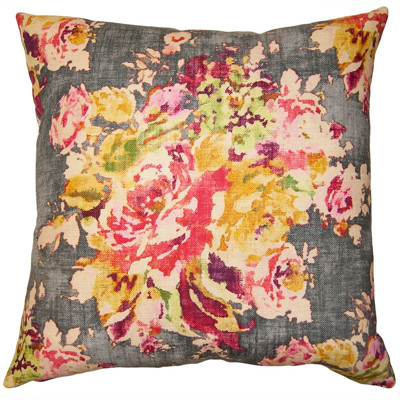 rainbow-floral-pillow-front1