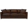 brooklyn-sofa-front1