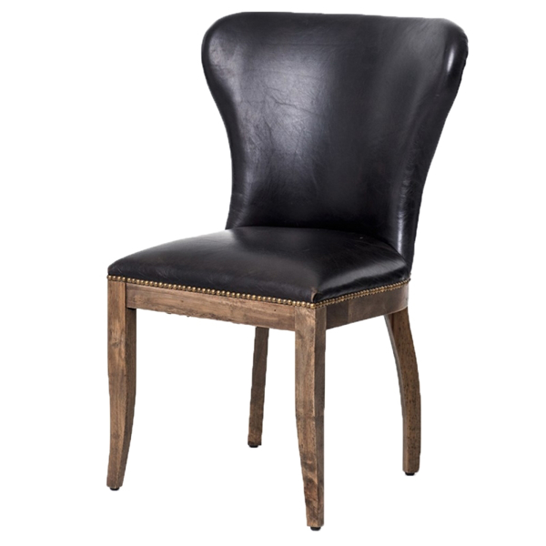 Charmant Picture Of Richmond Dining Chair