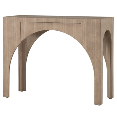 ada-console-table-34-1