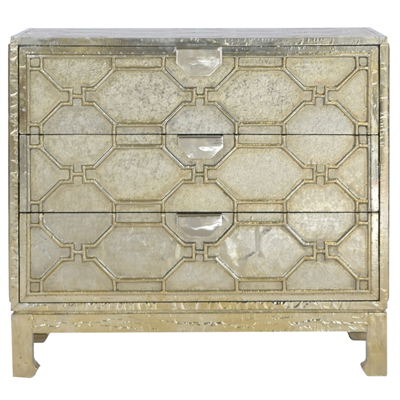treviso-small-accent-chest-front1