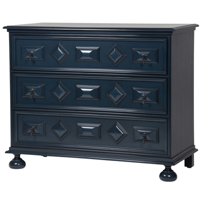 pip-chest-of-drawers-34-1