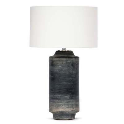 dayton-ceramic-table-lamp-front1