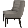 alton-banquette-tarbee-pewter-side1