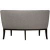 alton-banquette-tarbee-pewter-back1