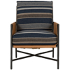 belmont-navy-leather-chair-front1