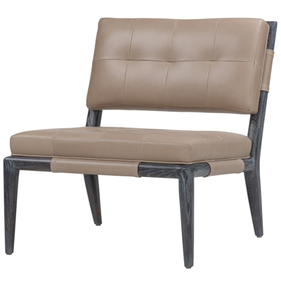 chatfield-armless-leather-chair-providence-smoke-34-1