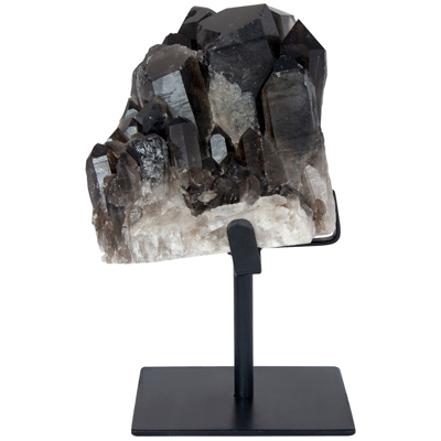 smokey-quartz-formation-xlarge-front1