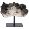 smokey-quartz-formation-small-front1