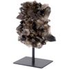 smokey-quartz-formation-medium-34-1