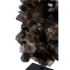 smokey-quartz-formation-medium-detail1