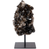 smokey-quartz-formation-large-front1