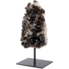 smokey-quartz-formation-large-34-1