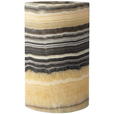 elliptical-zebra-onyx-lamp-front1