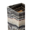 fire-and-ice-onyx-lamp-short-detail1