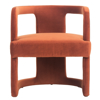 cory-chair-rust-front1
