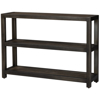 beverly-bookcase-small-34-1
