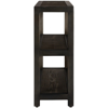 beverly-bookcase-small-side1