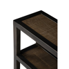 beverly-bookcase-small-detail1