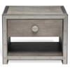cartier-bedside-chest-front1