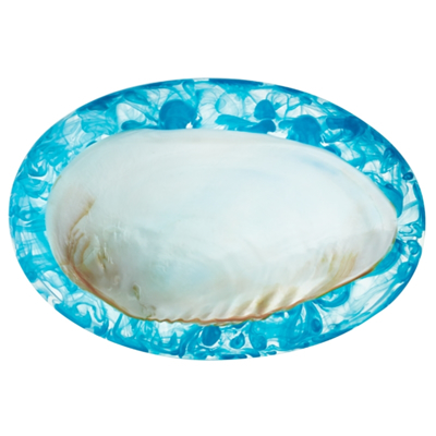 caviar-dish-light-blue-front1