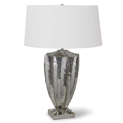 blaze-table-lamp-nickel-front1