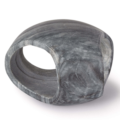 bruno-marble-sculpture-black-small-front1