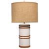 barrel-table-lamp-front1