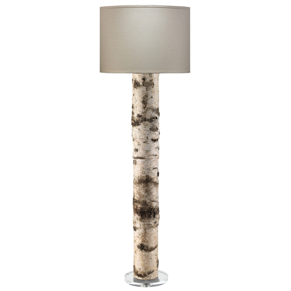 forester-floor-lamp-birch-front1