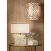 borealis-table-lamp-alabaster-roomshot1
