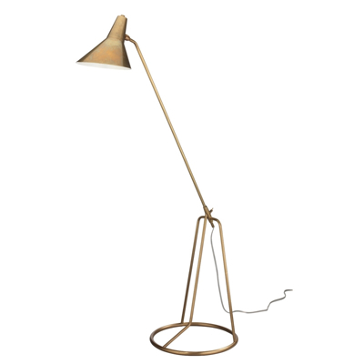 franco-tri-pod-floor-lamp-antique-brass-front1