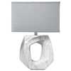 quarry-table-lamp-front1