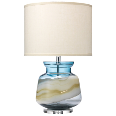 ursula-table-lamp-front1