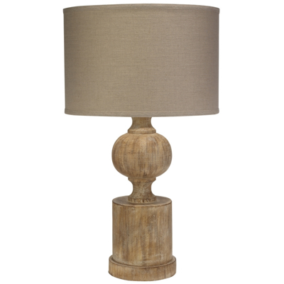 winward-table-lamp-front1