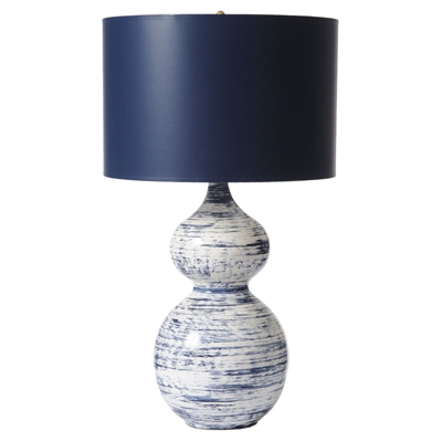 julie-table-lamp-hale-navy-front1