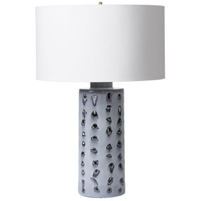 spots-black-table-lamp-front1