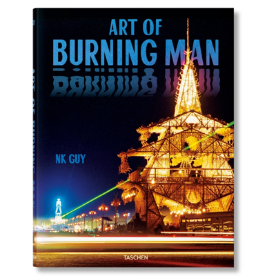 art-of-burning-man-book-front1