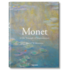 monet-triumph-of-impression-book-front1