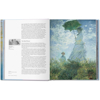 monet-triumph-of-impression-book-inside1