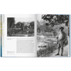 monet-triumph-of-impression-book-inside2